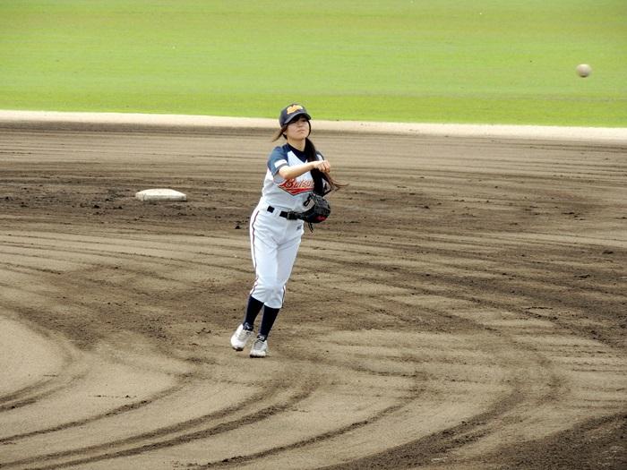 大阪 大谷 大学 野球 部
